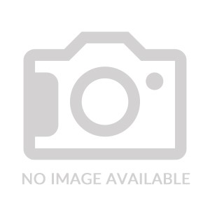 Picnic Hiking Insulated Lunch Bag